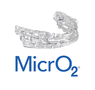 clear oral appliance for sleep apnea snoring