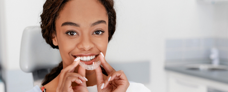 is invisalign worth the cost
