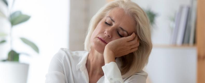 questions about sleep apnea